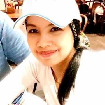 Lin Ariffin