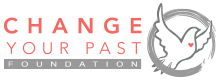 Change Your Past 220x80 PNG Logo