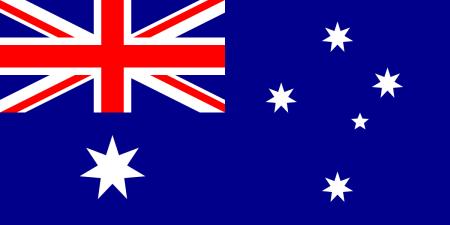 australian flag2 large